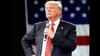 2017-10-31-01-30.Trump-s-Totally-Not-Guilty-Twitter-Meltdown
