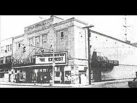 Memories Of Newport News, Va