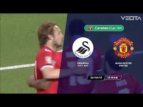 Watch English Football League (EFL) The Carabao Cup Live on India on Veqta