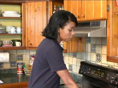 GUARDIAN INSURANCE HOME WATCH - FIRE