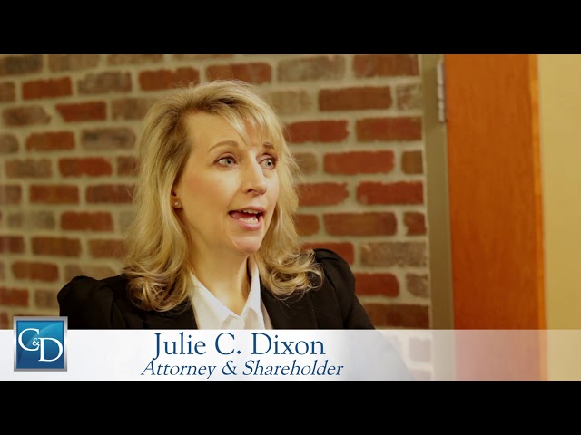 Ciyou & Dixon Criminal Law - What People Need to Know With a Criminal Case