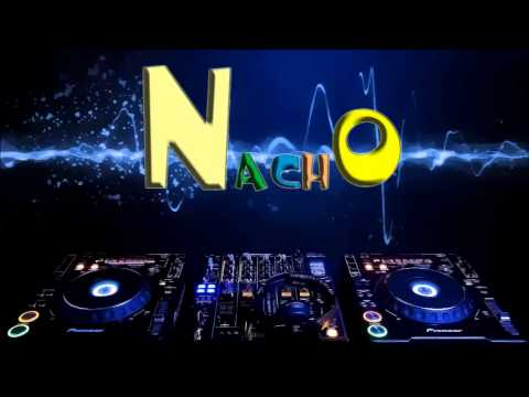 Day Without your love - jake miller REMIX - Naachotm