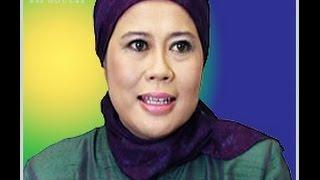 Dewi Yull   Engkau Laksana Bunga | Lagu Lawas Nostalgia | Tembang Kenangan Indonesia