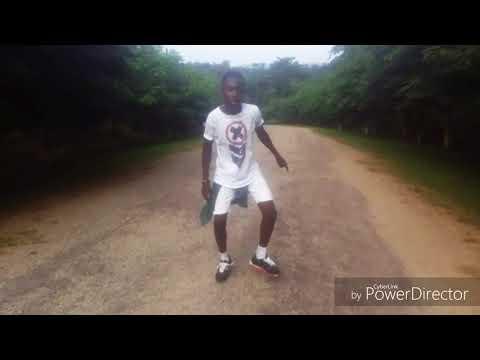 Shatta Wale Allo -official Danced video by (SFD)
