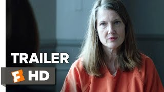 Women Who Kill Trailer #1 (2017) | Movieclips Indie