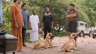 Mohanlal Blockbuster Movie Ultimate Interesting Scene | Super Hit Movies | Cinema Theater