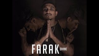 FARAK SONG 2017 LYRICS| DIVINE