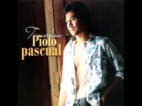 Piolo Pascual - One More Chance