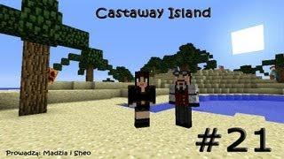 Castaway Island #21