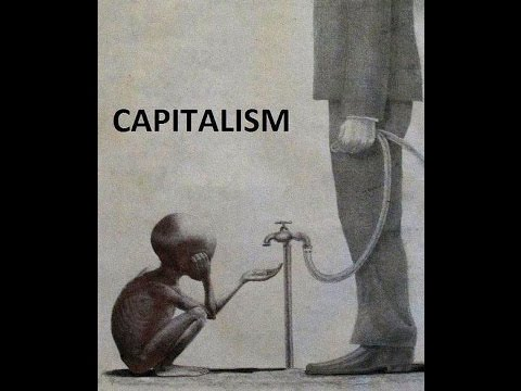 Le FMI et sa dictature