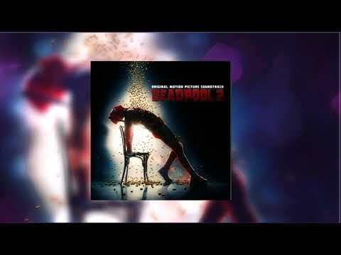 Céline Dion - Ashes (DJ Paul Ripoll Audio  Remix) From DeadPool 2