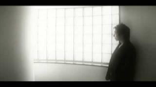 HAPPY DRUG STOREの『ホタルノヒカリ』のプロモの抜粋みたいなカンジで...