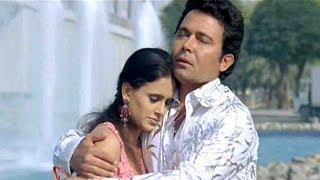 Hyderabadi Bakra Movie || Mast Ali Flirting With Shweta Khanduri