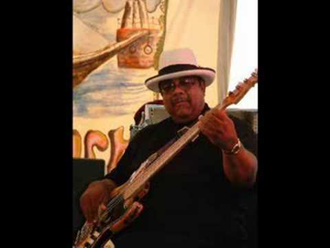"Roots of Blues -- Big Joe Turner ""Howlin Winds"
