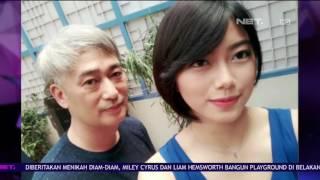 Manajer JKT48 Inao Jiro Tewas Tergantung di Kamar Mandinya, Member JKT48 Berduka