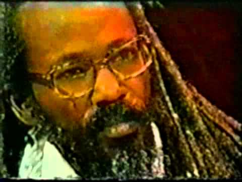 Debate on Divinity of HIM Haile Selassie