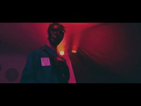 Stz, 13:00am & Avila - RIP (Official Video)
