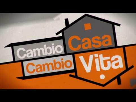 Best Of Cambio Casa, Cambio Vita! VI