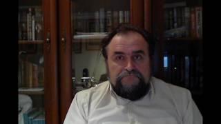 видео День соборности Украины