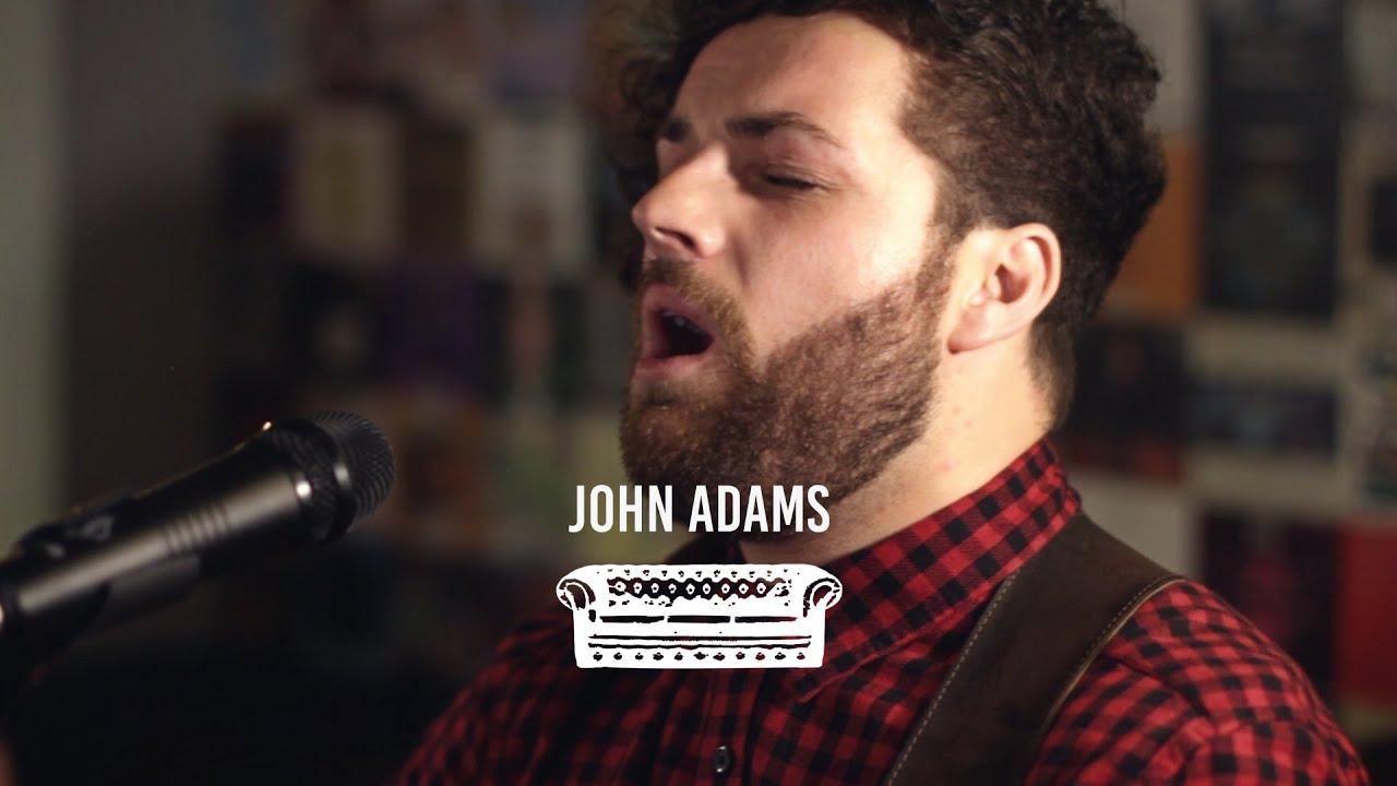 john-adams-all-i-want-kodaline-cover-ont-sofa-live-at-stereo-92-ont-sofa
