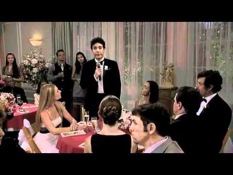 Wedding Meltdown The Remix