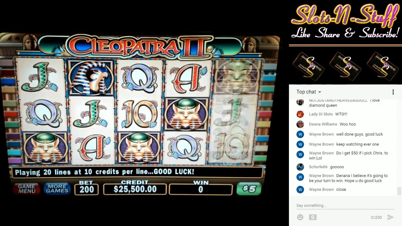 Paf online casino review