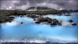 Ralph Novell - Lagoon [Monster Tunes] [ASOT 568]