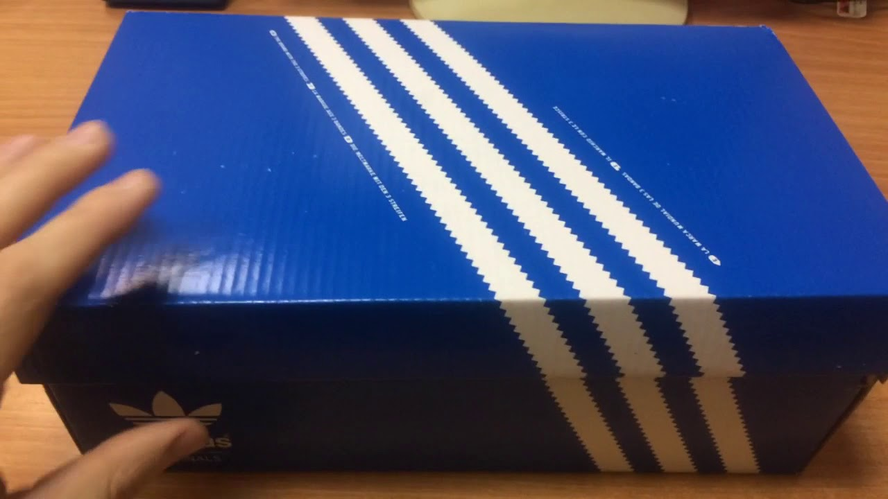 992821110f26 Adidas ClimaCool ADV - YouTube