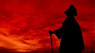 Nostradamus: Michel de Nostredame - French Prophet, Doctor, Apothecary & Seer