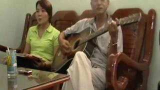 PHUT CUOI ( Lam Phuong ) - Mai Han