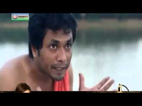 bangla comedy Hello Bangladesh @ gamil   YouTube360p