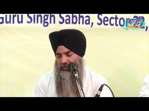 Bhai-Jagjeet-Singhji-Noor-Sri-Harmandir-Sahib-31-Aug-2019-Gurgao