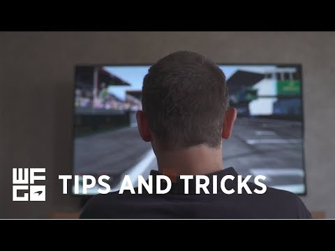 Tips and Tricks | WFG | Finalists