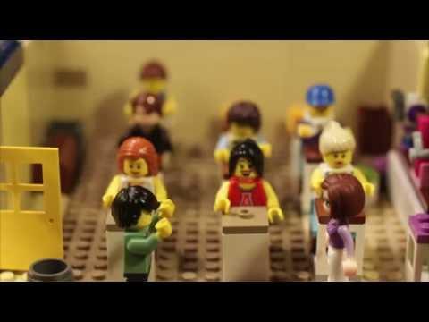 Видео Черепашки ниндзя 3 фильмы смотреть онлайн