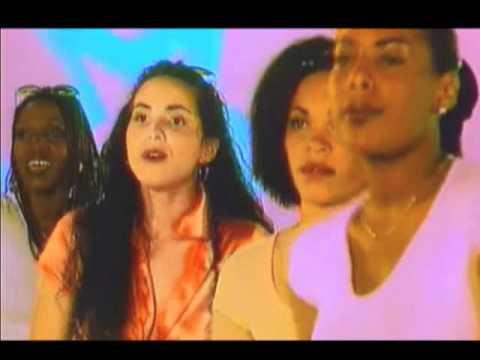 WOMANS' - siw palé.mp4