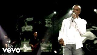 Baixar Alexandre Pires - Sem Pensar (Live)