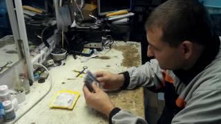 где купить конденсаторы 220мкф 400в(, 2016-11-01T17:10:28.000Z)