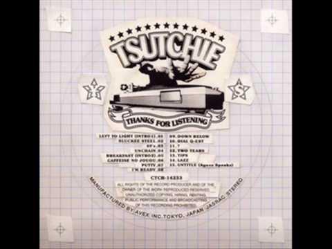 tsutchie-two-tears-ft-megumi-mashiro-dochallux