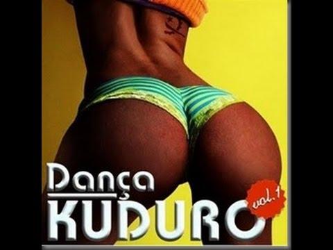 Kuduro vs Batucada mix vol.2-BWG.Bruno M-ewe. Noite & Dia fet Propia Lixa. Agre G.by Manuel