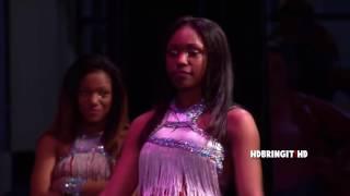 Video Bring It!: Season 4 - Dancing Dolls vs. DOB Medium Stands download MP3, 3GP, MP4, WEBM, AVI, FLV Mei 2018