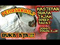 Unboxing Burung Masteran Murai Matu Joss Lurr  Mp3 - Mp4 Download