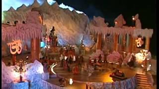Shiv Ji Bihane Chale Full Song   Maha Shiv Jagaran Vol 2