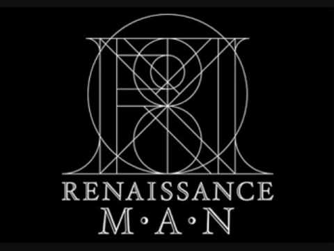 Renaissance Man - fruit loop