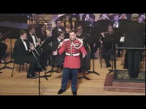JCA Wind Ensemble