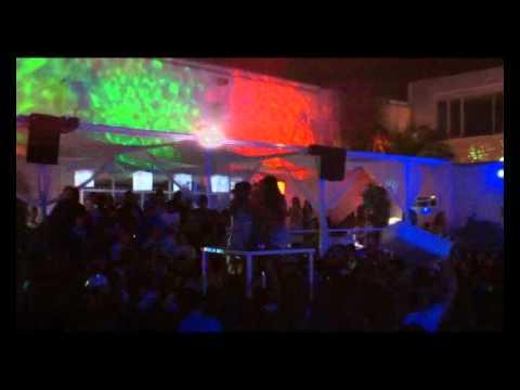 DJ EDN VIDEO PROMO