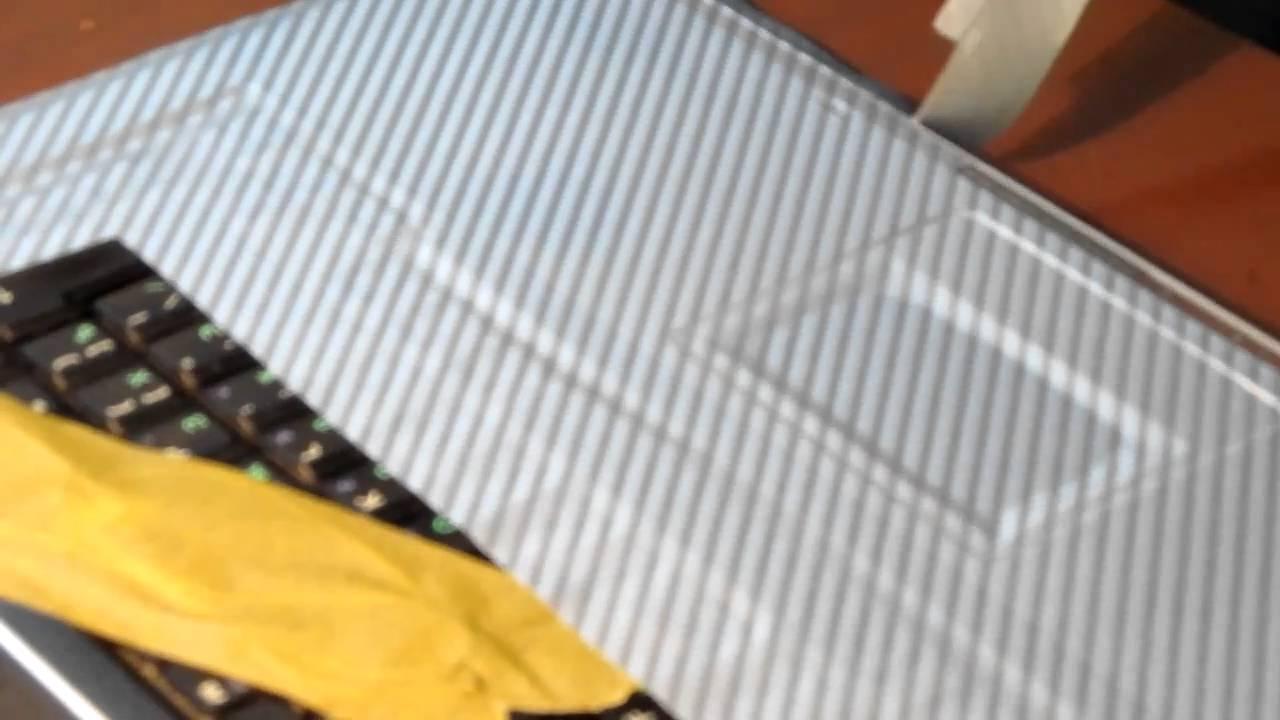 Заказать оригинальные детали корпуса ноутбука lenovo с гарантией ☂ и быстрой ✈ доставкой в любой город украины!. ☎ 099 130-19-43 ☏ 097 063 -56-71 ✆ 093 022-20-47.