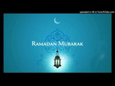 1st night of Ramadan, Taraweeh in Debrecen mosque, Hungary