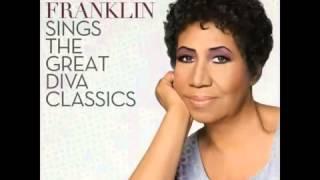 Aretha Franklin - Sings the Great Diva Classics Album Leak Download