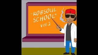 Lorenzo - Get Deep (Robsoul School Vol.2)