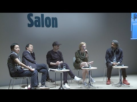 Salon | What Biennales Do | Notes on a Format